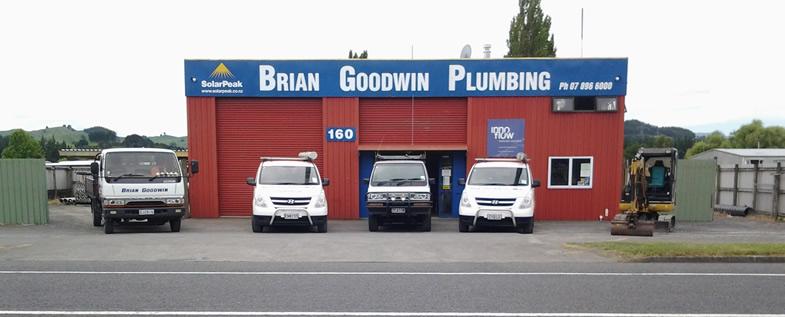 brian-goodwin-plumbing